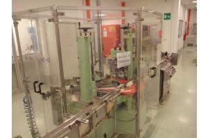 Macchine per integratori Firenze